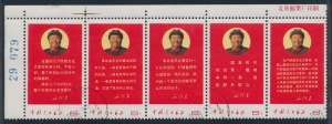 Can China Retain its Philatelic Growth?