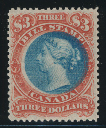 Much As Canadian Culture And Economic Development Has Been Influenced By The United States So Too Collecting Of Stamps