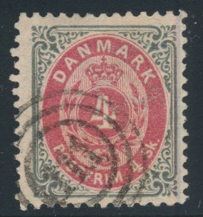 how to sell your rare stamps to sotheby