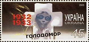 Thematic Philately Offers a Great Deal