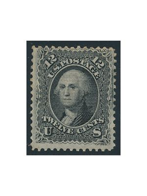 Buy Sell Collectible Stamps Online