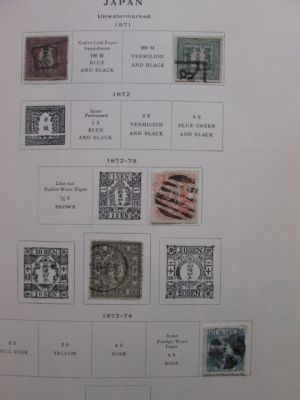 JAPAN - LOVELY COLLECTION WITH PREMIUM - 405300