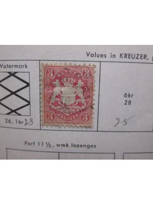 GERMANY - HIGH QUALITY SELECTION IN THREE STOCKBOOKS AND A COLLECTION - 405371