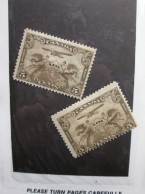 CANADA - MOSTLY PREMIUM SELECTION WITH FANTASTIC B-O-B & PLATE BLOCKS - 405438