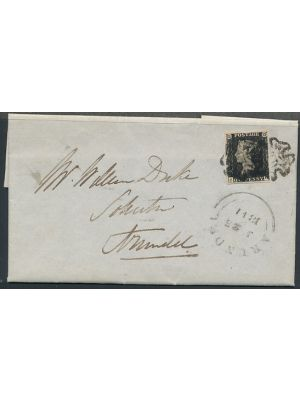 (1), on cover, EXTREMELY FINE - 405806
