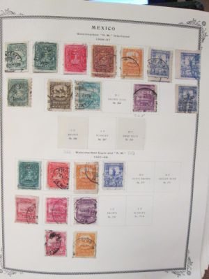 GERMANY - SEMI-POSTALS - 406624
