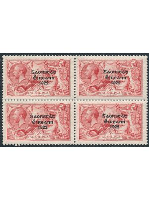 (78), block of four, VERY FINE, og, NH - 406420