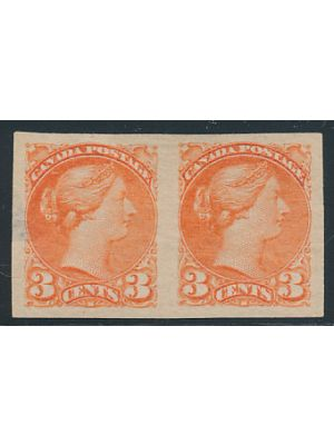 (41b), VERY FINE, ungummed as issued - 406454