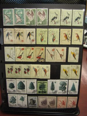 ABOUT 6000-7000 MODERN ISSUE OF SINGLES, SETS & SOUVENIR SHEETS - 406963