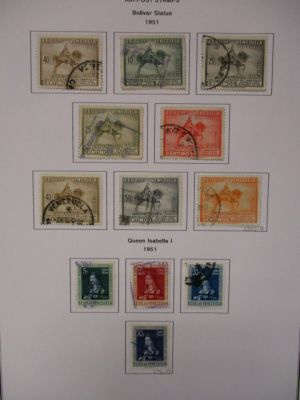 CANADA - WONDERFUL HIGH QUALITY MINT COLLECTION TO 1960 - 407939
