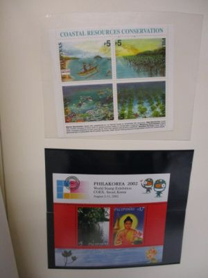 PHILIPPINES - AN EXPANSIVE MODERN COLLECTION - 408225