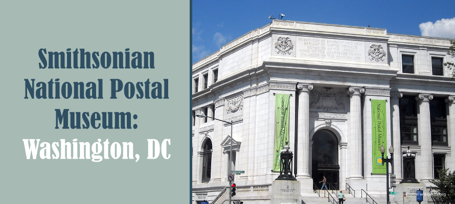 smithsonian-national-postal-museum-dc