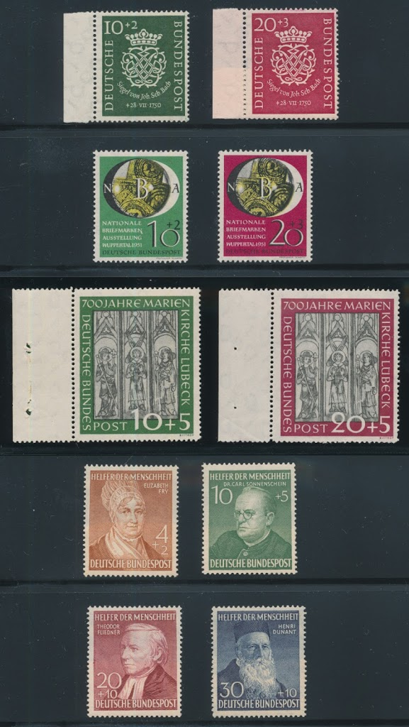 Fewer Collectors Means Lower Prices For Common Stamps But Not Necessarily Truly Scarcer Items Rare Have Always Been In Very Short Supply